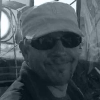 Gaukur Gunnarsson